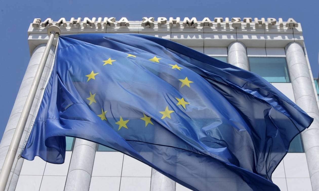 Handelsblatt: Ισχυρή ανάκαμψη της ελληνικής οικονομίας