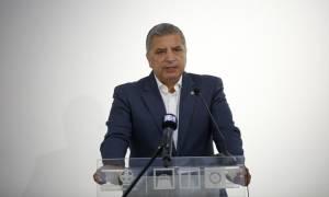 Ιατρικός Σύλλογος Αθηνών: Οι βασικές προτάσεις για την Ιατρική Νομοθεσία