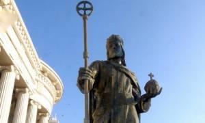 Σερβία-Σκόπια: Σοβαρό διπλωματικό επεισόδιο – Η Σερβία ανακάλεσε όλο το προσωπικό της πρεσβείας της