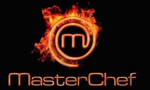 Χιλιάδες οι αιτήσεις για το νέο Master Chef