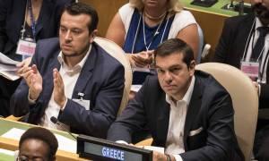 Αποκάλυψη: Αυτοί είναι οι 3 υπουργοί που μπλοκάρουν τον ανασχηματισμό του Τσίπρα