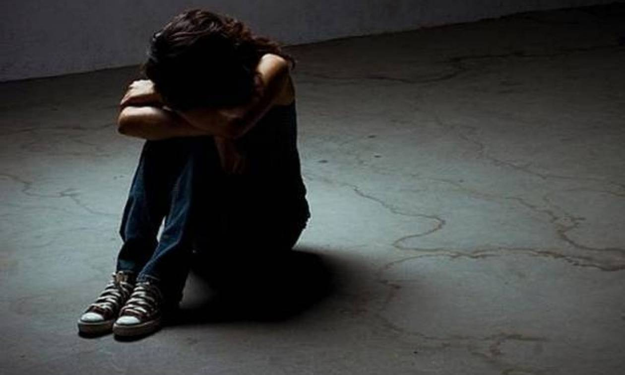 Φρίκη στην Κάλυμνο: Σοκάρει η κυνική δήλωση του πατέρα που εξέδιδε την ανήλικη κόρη του σε 67χρονο
