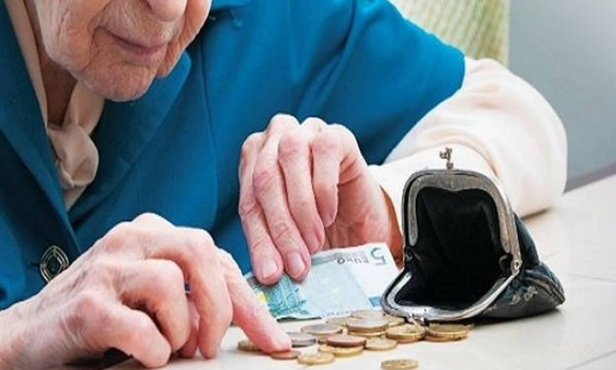 Συντάξεις Σεπτεμβρίου 2017: Μπαίνουν σε λίγες ημέρες τα χρήματα στην τράπεζα