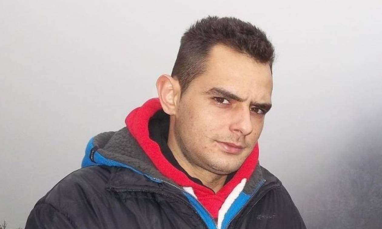 Θρήνος: Νεκρός ο 32χρονος Κώστας Καρακωνσταντάκης