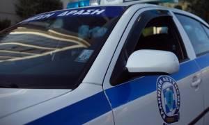 Θεσσαλονίκη - Βίντεο – σοκ: Αφγανοί βασανίζουν Πακιστανούς σε διαμέρισμα (ΠΡΟΣΟΧΗ: ΣΚΛΗΡΕΣ ΕΙΚΟΝΕΣ)