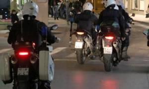 Κρήτη: Έκλεβαν από μηχανάκια μέχρι εκκλησίες! Πάνω από 17.000 ευρώ η λεία τους