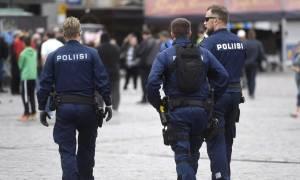Φινλανδία: Ομολόγησε την επίθεση και προφυλακίζεται ο 18χρονος Μαροκινός