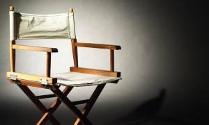 Σάλος: Συνέλαβαν γνωστό σκηνοθέτη για υπεξαίρεση