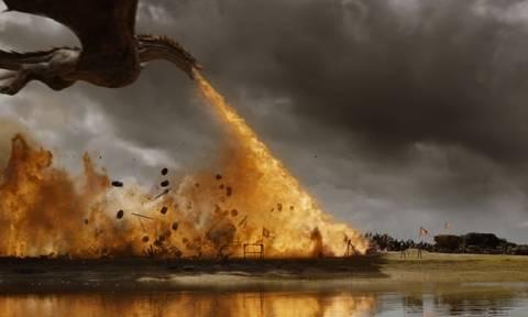 Game Of Thrones: Χάκερς απειλούν να διαρρεύσουν το φινάλε!