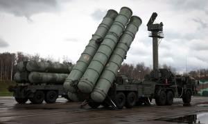 Ολοκληρώθηκε το «deal» με τους Ρώσους: Η Τουρκία υπέγραψε για τους s-400