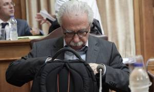 Διαψεύδει ο Γαβρόγλου τα περί κατάργησης των πανελλαδικών εξετάσεων