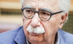 Συναγερμός στην ΕΛ.ΑΣ. : Απειλητικό μήνυμα στάλθηκε στον Γαβρόγλου - «Ξέρουμε που μένεις»