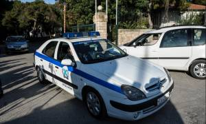 Φωτιά Κέρκυρα: Ελεύθεροι υπό όρους οι τρεις νεαροί που κατηγορούνται για εμπρησμό
