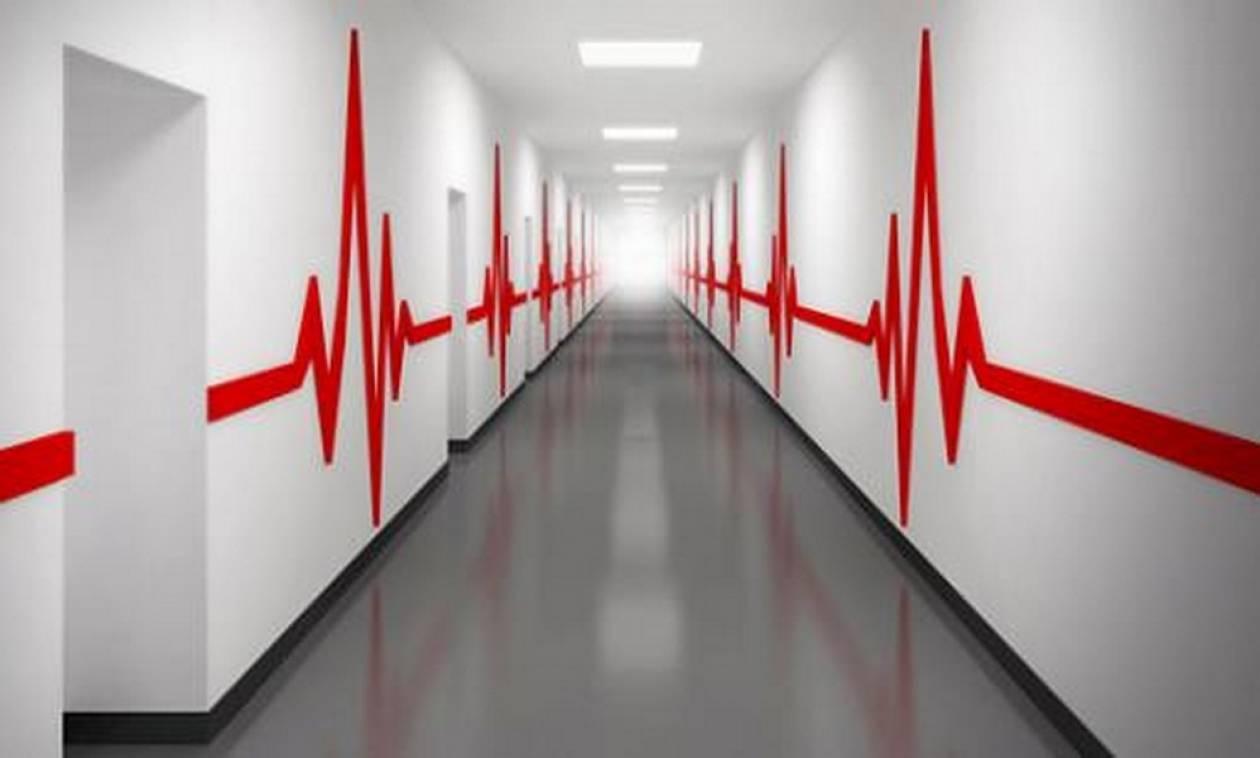 Δείτε ποια νοσοκομεία εφημερεύουν απόψε