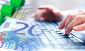 «Φτερά» για 600.000 επιστροφές φόρου – Αυτόματος συμψηφισμός ΕΝΦΙΑ με φόρο εισοδήματος