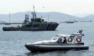 Γέμισε ξανά μετανάστες το Αιγαίο – Τουλάχιστον 600 τα τελευταία 24ωρα