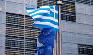 Κομισιόν: Πάνω από 35 δισ. έως το 2020 για απασχόληση και ανάπτυξη στην Ελλάδα