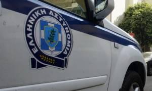 Έγκλημα Ζάκυνθος: Σήμερα η κηδεία του 37χρονου