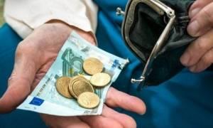 Κοινωνικό Εισόδημα Αλληλεγγύης: Σήμερα ξεκινά η πληρωμή Αυγούστου
