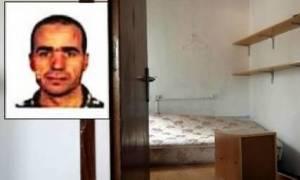 Επίθεση Βαρκελώνη: Έμπορος ναρκωτικών ο ιμάμης - Είχε ακυρωθεί απέλασή του