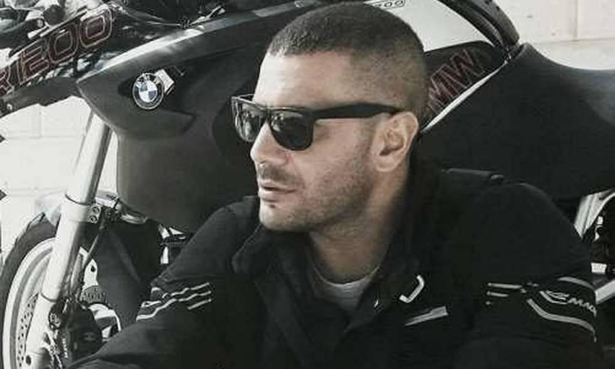 Συγκλονίζει Έλληνας πυροσβέστης από το νοσοκομείο: Κουφάλα νεκροθάφτη πάρε τ' αρχ... μου