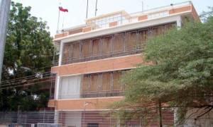 Νεκρός βρέθηκε ο πρέσβης της Ρωσίας στο Σουδάν