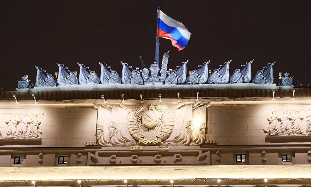 Από πνιγμό πέθανε ο πρέσβης των Ρωσίας στο Σουδάν