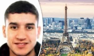 Μυστήριο με την επίσκεψη των τζιχαντιστών της Καταλονίας στο Παρίσι λίγες μέρες πριν τις επιθέσεις