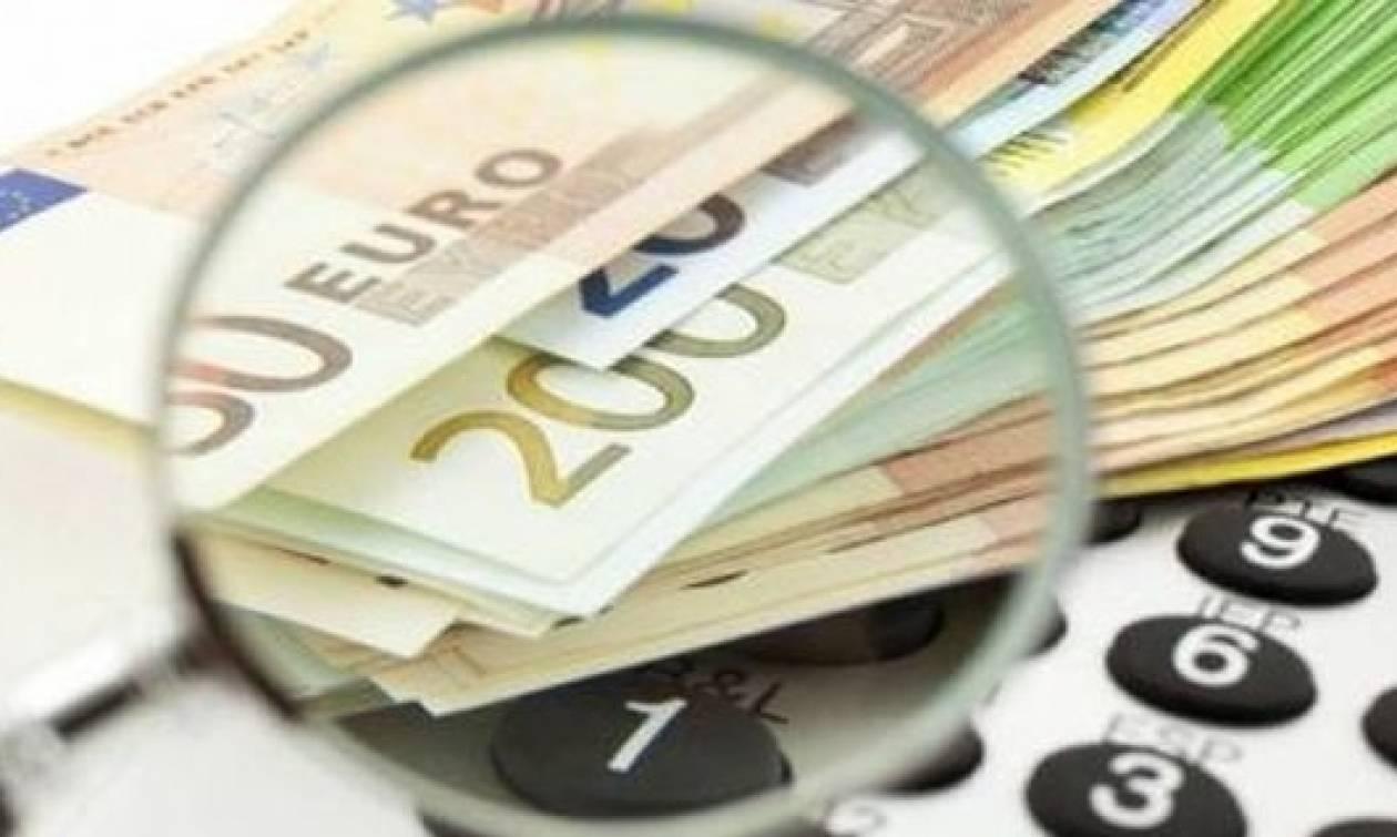 Παγίδα για φορολογουμένους: Χάνουν δόσεις και επιστροφή φόρου με συμψηφισμό ΕΝΦΙΑ