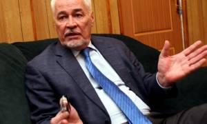 Θρίλερ με το θάνατο του πρέσβη της Ρωσίας στο Σουδάν