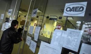 ΟΑΕΔ: Νέοι όροι για το επίδομα ανεργίας