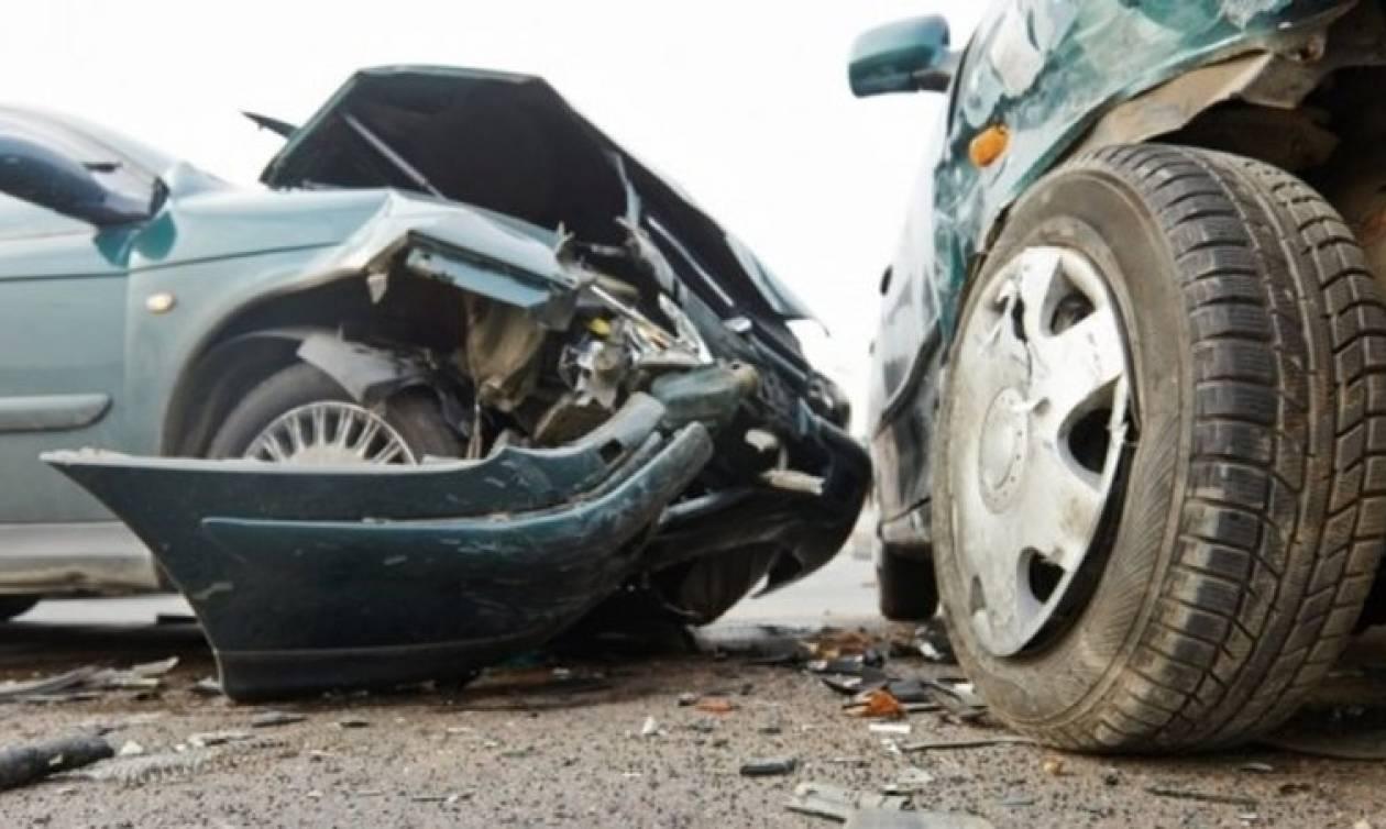 Σοκ: Νεκροί δυο ηθοποιοί σε τροχαίο δυστύχημα (video)