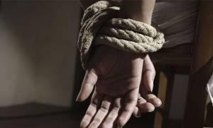 Συναγερμός στην Αστυνομία - Μαρτυρία – σοκ: «Είδα να απαγάγουν γυναίκα στη Λιοσίων»