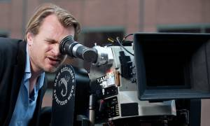 Οι 8 καλύτερες ταινίες του σκηνοθέτη της «Δουνκέρκης» που σπάει ταμεία στην Ελλάδα