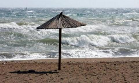«Βόμβα» Καλλιάνου για τον καιρό: «Προσοχή τις επόμενες ημέρες»