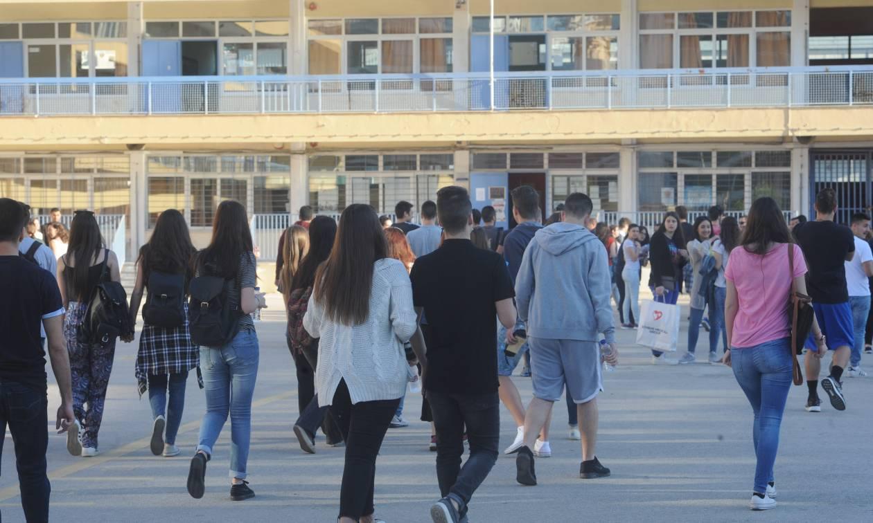 Βάσεις 2017: Αυτές τις σχολές προτίμησαν οι υποψήφιοι