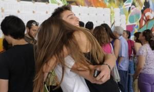 Βάσεις Πανελληνίων 2017: Τα μόρια για τις 455 σχολές ΑΕΙ – ΤΕΙ σε όλη την Ελλάδα