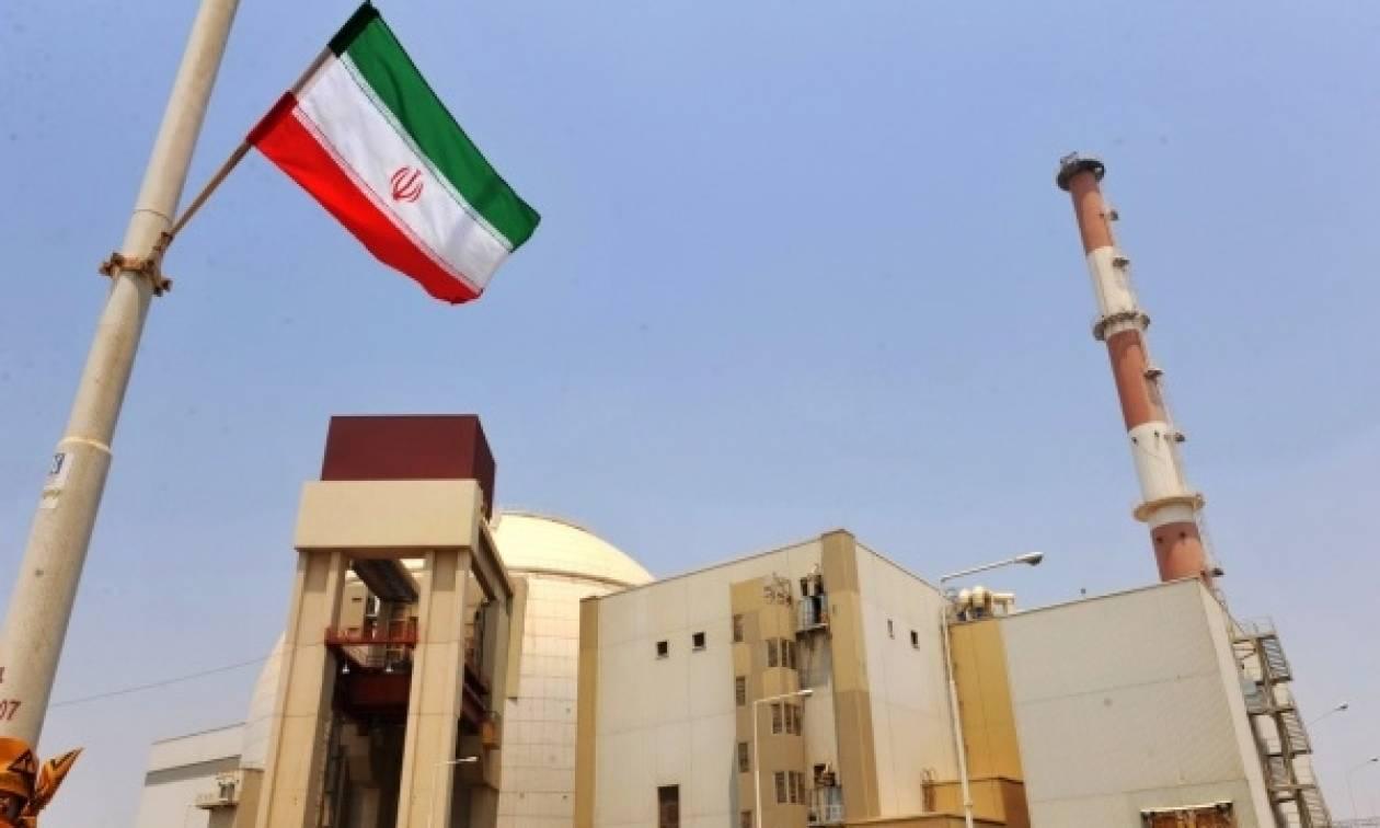Επιστρέφει στην Τεχεράνη ο ανακληθείς πρέσβης του Κατάρ