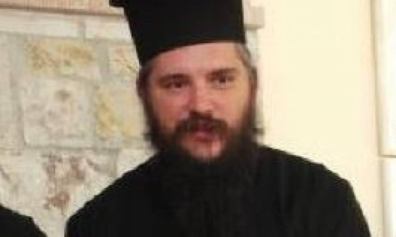 Βάσεις 2017: Iερέας με 9 παιδιά πέρασε στη Φιλολογία στην Πάτρα!