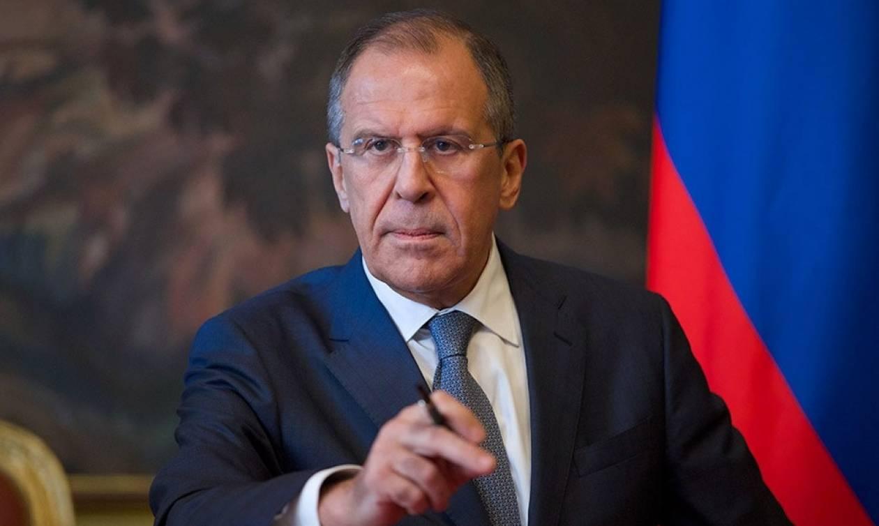 Ρωσία: Αδιέξοδη και χωρίς μέλλον η πολιτική Τραμπ