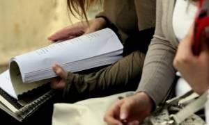 Βάσεις 2017: Πότε και πώς θα γίνει η εγγραφή των επιτυχόντων