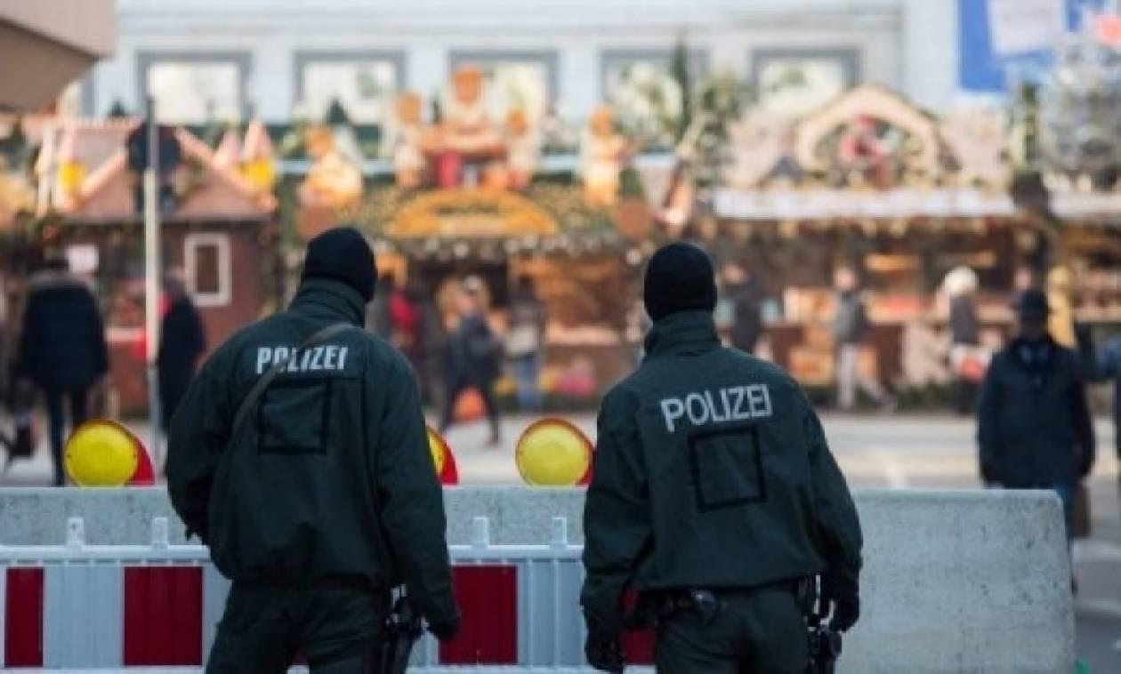 «Φρούρια» τα τουριστικά σημεία της Ισπανίας μετά τις τρομοκρατικές επιθέσεις