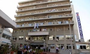 Θεαγένειο για ΠΟΕΔΗΝ: Δυσφημίζει τα δημόσια νοσοκομεία χωρίς ίχνος ντροπής