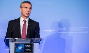 Βαριές κατηγορίες ΝΑΤΟ κατά Ρωσίας: Υπονομεύει και την ασφάλεια στην Ευρώπη