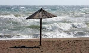 Καιρός - «Βόμβα» Καλλιάνου: «Προσοχή από σήμερα και τις επόμενες ημέρες»