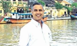 Απαγωγή Λεμπιδάκη: Το μεγάλο «γιατί» των συμμαθητών του επιχειρηματία