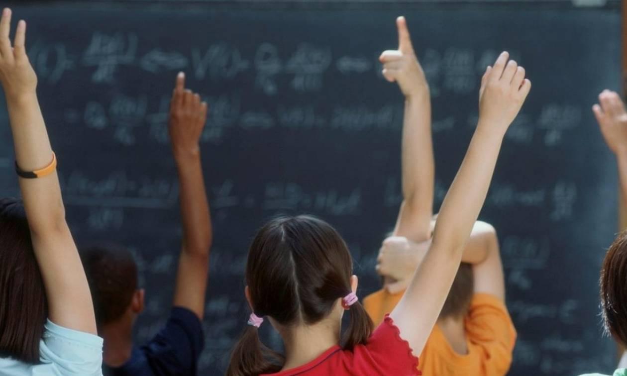 Πότε θα ανοίξουν φέτος τα σχολεία και αλλά και πότε... ξανακλείνουν λόγω αργιών