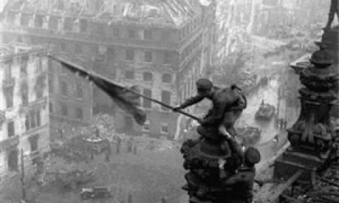 Вслед за Грецией Польша заявила о праве на репарации от Германии