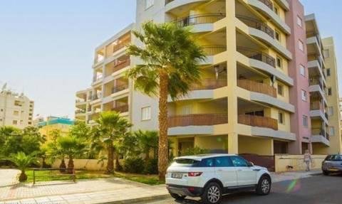 На Кипре дорожает недвижимость