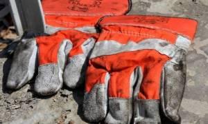 Τραγικό εργατικό δυστύχημα στην Καβάλα: Πατέρας δύο παιδιών χτυπήθηκε από το ρεύμα